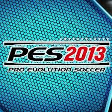Download Patch PES 2013 3.4