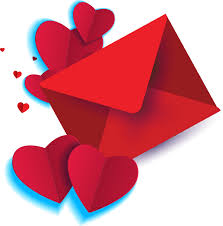 VALENTINE MESSAGES, MELODIES AT ONE GO