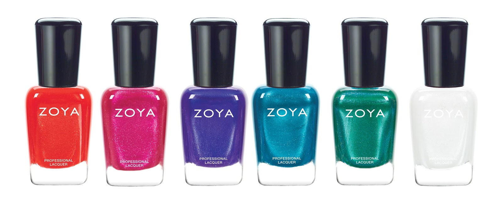zoya-paradise-fun-collection