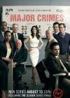 Major Crimes S04E12