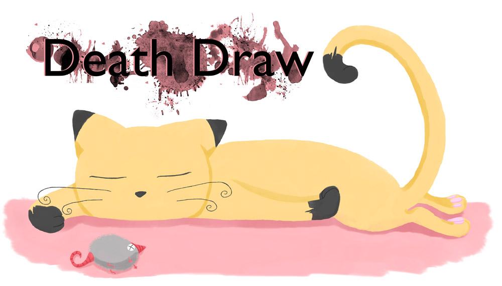 Death Draw
