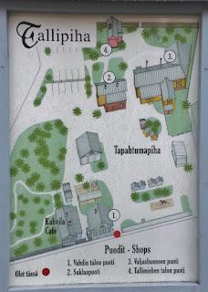 http://www.tallipiha.fi/