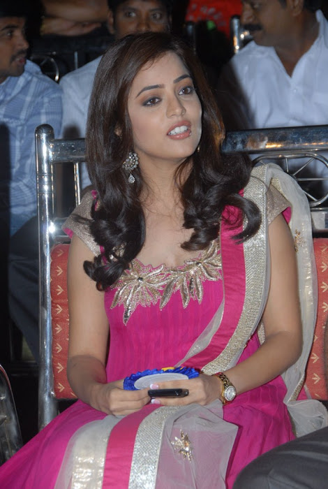 nisha agarwal at solo audio launch, nisha agarwal new cute stills