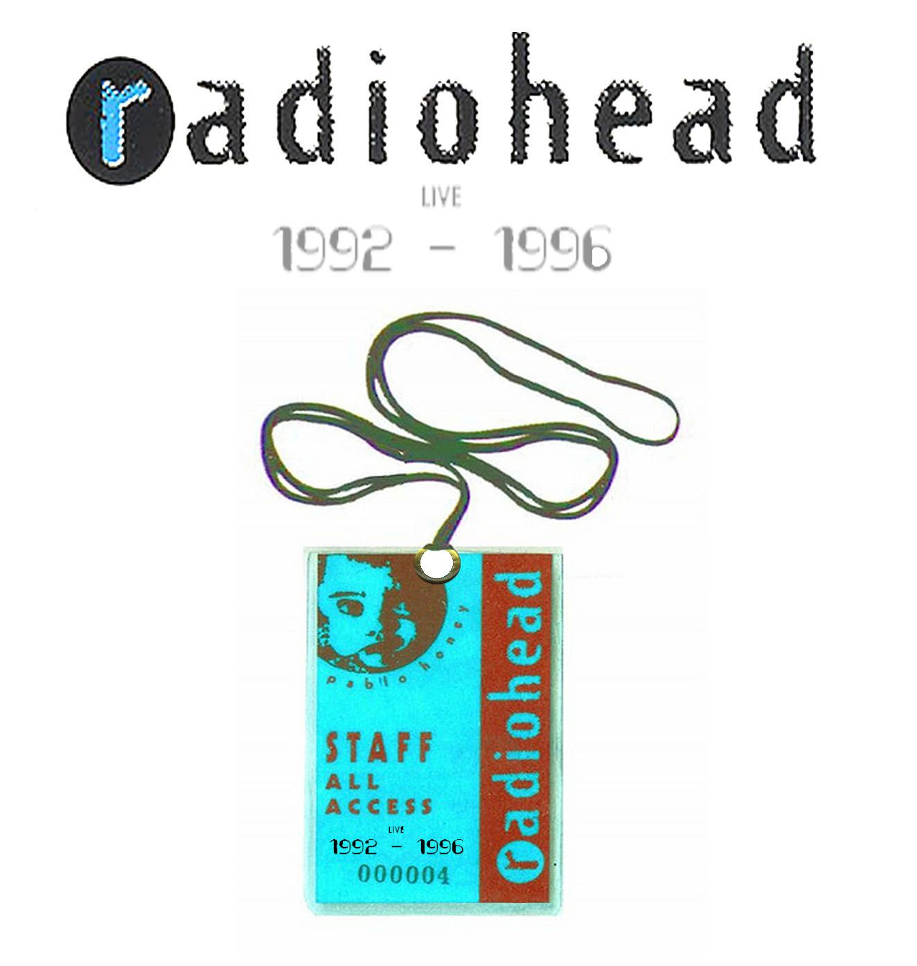 radiohead in rainbows disk 2 download