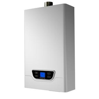 Marzua calentador de gas - Calentador de agua de gas butano ...