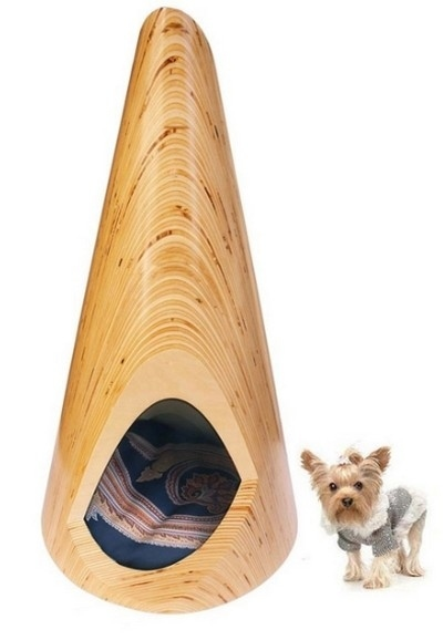 funny dog houses pictures dog fun house funny dogs images dog house design custi haioase poze amuzante custi caini imagini superbe bloguri interesante