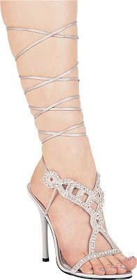 http://girlsshoes.blogspot.com/