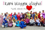 kami Blogger Utagha