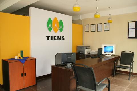 Kantor Kami
