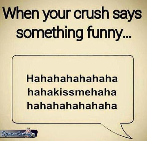 funny people crush humor