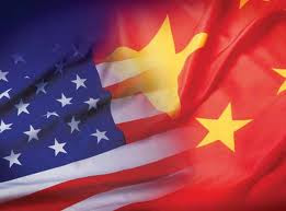 U.S. and China Reform@peterpeng210.blogspot.com