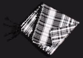 [OPEN] :: J-Clothes Shop No Woman No Cry :: Bruno Monteiro Sorban