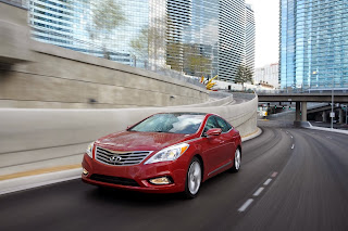 2014-Hyundai-Azera-Photo