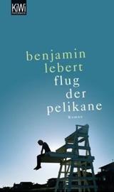 http://www.amazon.de/Der-Flug-Pelikane-Benjamin-Lebert/dp/3462042467/ref=pd_sim_b_3