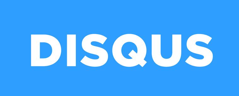 لهذه الأسباب العشرة يجب عليك إضافة صندوق تعليقات Disqus إلى موقعك