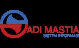 ADI MASTIA