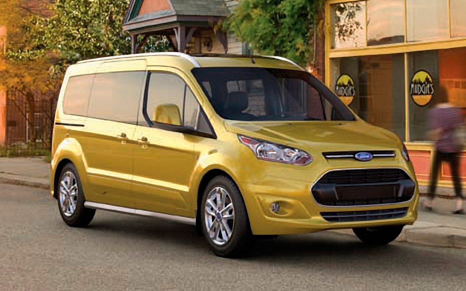 2014 ford transit connect mazda5 new cars reviews. Black Bedroom Furniture Sets. Home Design Ideas