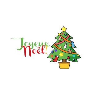 Merry-Christmas-2015-Sms-in-French-1