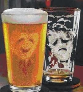 cerveja artesanal br