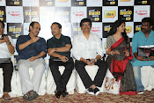 Mirchi Music Awards Press Meet-thumbnail-4
