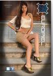 Catalogo Europiel enero 2012