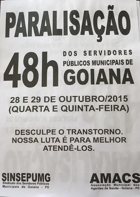 http://www.blogdofelipeandrade.com.br/2015/10/paralisacao-dos-servidores-coloca-em.html
