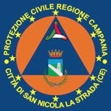 Protezione Civile San Nicola La Strada