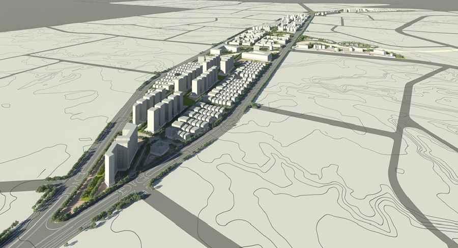 Dha City Karachi Payment Acknowledgement Defence Housing 2015 ...