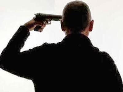 Κι άλλος αδικοχαμένος Πατέρας και Αστυνομικός στην Λάρισα. Πότε θα πληρώσουν οι ένοχοι ?