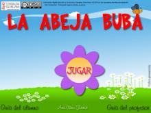 LA ABEJA BUBA