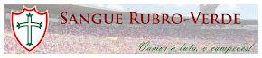 SANGUE RUBRO-VERDE
