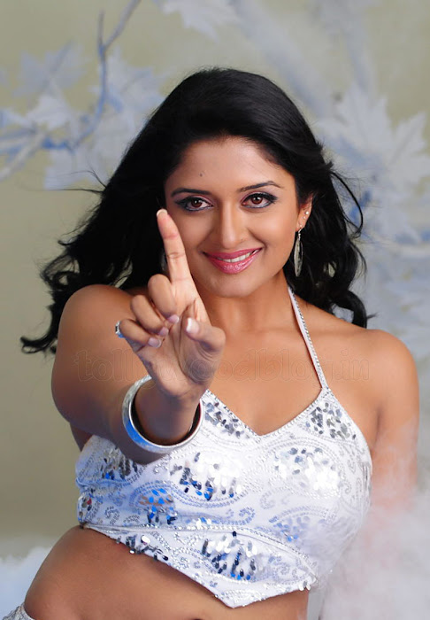 tie vimala raman dazzling shoot hot photoshoot
