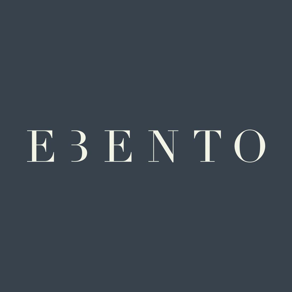 **eBento Event**