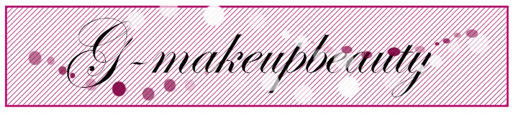 G-MakeupBeauty