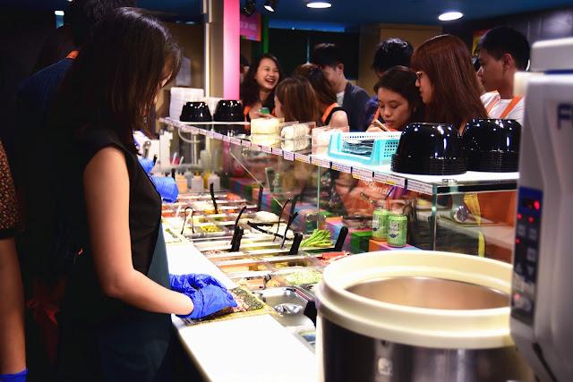 makisan foodpanda singapore