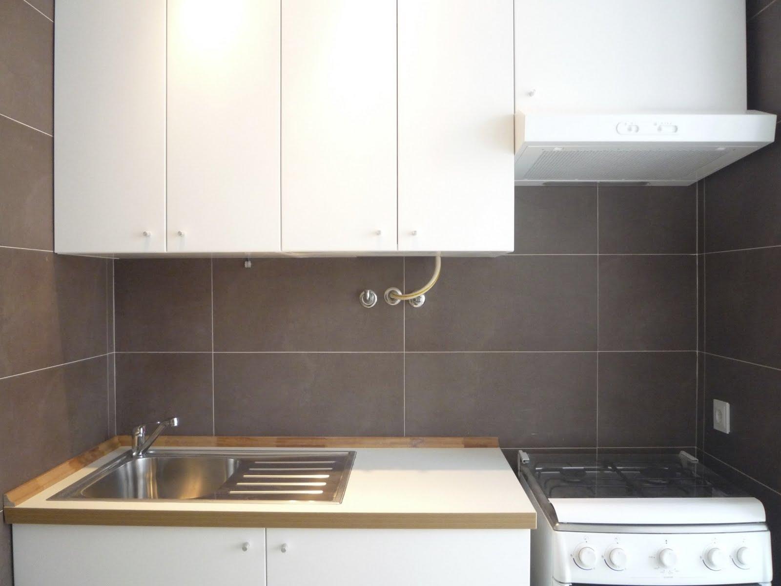 Planificação adaptação transporte e montagem de cozinhas Ikea #8F663C 1600 1200