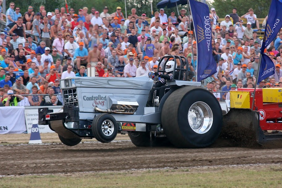 Tractor Pull Schedule : Ntpa tractor pulling schedule autos post