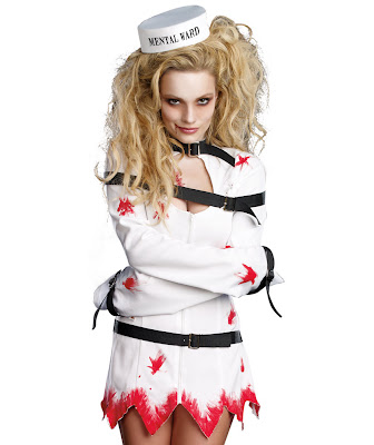 adult zombie halloween costumes for women, adult zombie costumes