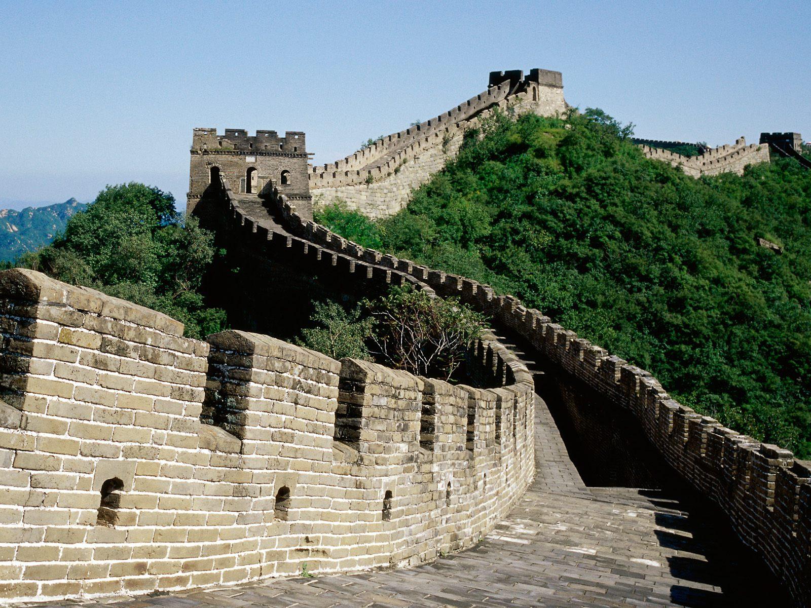 http://4.bp.blogspot.com/-AtqWTDAJf6s/UI7zVFJIpAI/AAAAAAAACtE/vR2UmrCgETg/s1600/Fotograf%C3%ADa+muy+buena+de+la+gran+muralla+china.jpg