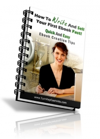 http://www.HereIsYourDownload.com/ebookcreationtips