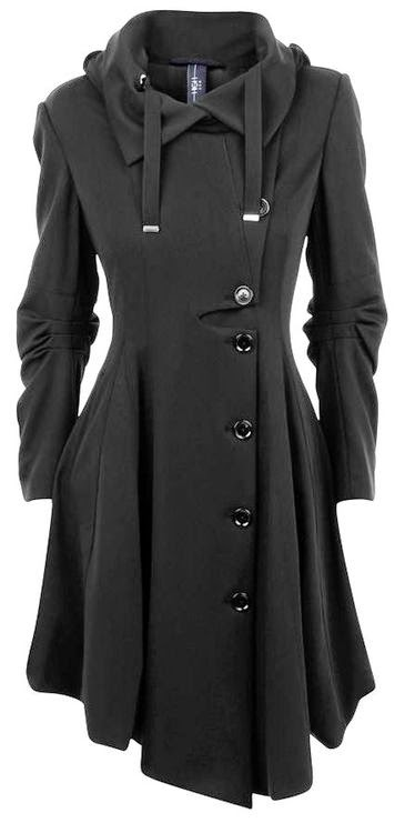 See more Woman sweet coat