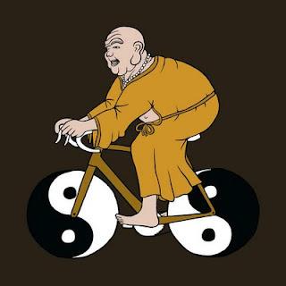 http://4.bp.blogspot.com/-AtsCi8vlOsc/T4tnNI1uYJI/AAAAAAAAkGg/Jn1xvDAQ7nM/s400/bike%2Bmonk%2Byin%2Byang%2Bsophylaughing%2Bblogspot%2Bcom.jpg