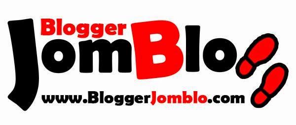 Komunitas Blogger Jomblo