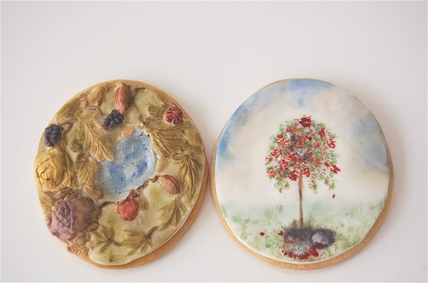 maggie austin cookies