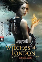http://www.randomhouse.de/Taschenbuch/Witches-of-London-Vom-Teufel-gekuesst/L-R-Powell/e473003.rhd