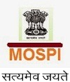 MOSPI Recruitment 2015 mospi.nic.in Online Application for Field Investigator jobs