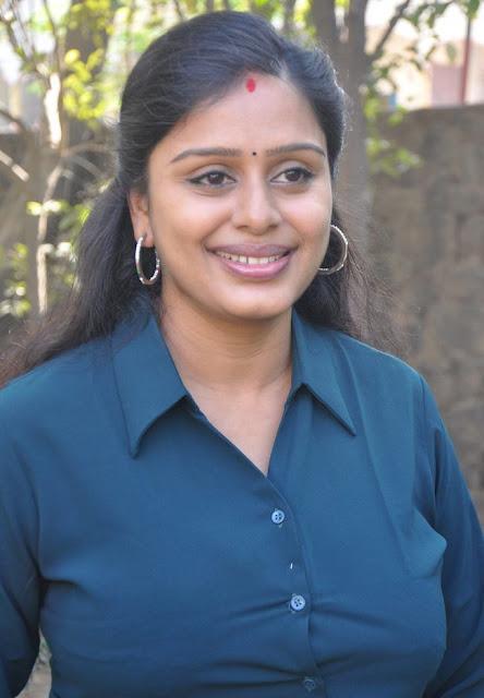 sunitha rao hot