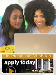 Ebonyi State University (EBSU) 2015/2016 Post UTME form is out