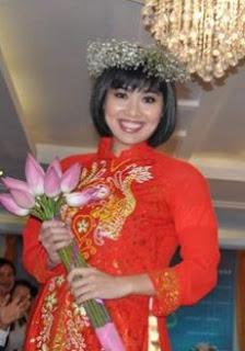 Cô Nàng Nặng Cân - Co Nang Nang Can SCTV14