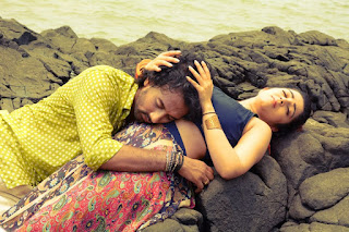 Charmi hot stills from JyothiLakshmi
